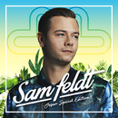 Sam Feldt - Japan Special Edition -/Sam Feldt