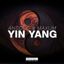 Yin Yang - Single/Ansolo & Maxum