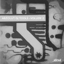 Abzolut DJ Tools Volume 2/Koen Groeneveld
