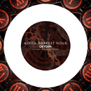 Darkest Hour - Single/Alvita