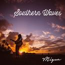 Southern Waves/Miyuu