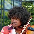 JOY OF LIFE/葉加瀬太郎