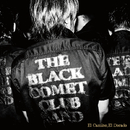 El Camino, El Dorado/THE BLACK COMET CLUB BAND