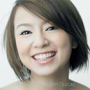Ami Selection/鈴木 あみ
