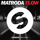 Flow - Single/MATRODA