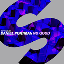 No Good - Single/Daniel Portman