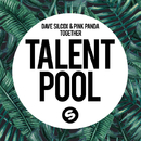 Together - Single/Dave Silcox & Pink Panda