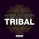 Tribal - Single/Sander van Doorn & Gregor Salto