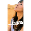 Let me go!/Favorite Blue