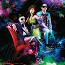 Love Song/m-flo