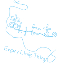 まいにち。/Every Little Thing