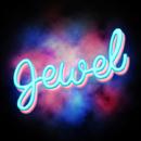Jewel/AAA