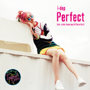 Perfect feat. arvin homa aya & Shuns'ke G/i-dep