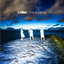 This is callme (Remix)/callme
