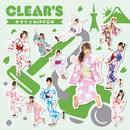 キラリ☆NiPPON/CLEAR'S