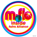m-flo inside/m-flo and various artists