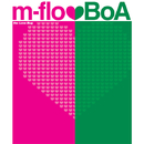 the Love Bug/m-flo loves BoA