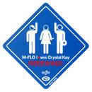 REEEWIND!/m-flo loves Crystal Kay