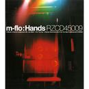 Hands/m-flo