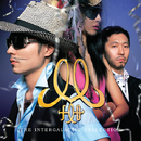 The Intergalactic Collection ~ギャラコレ~/m-flo