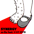 SYNERGY/m-flo feat. シシド・カフカ