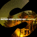 Campfire - Single/Mathieu Koss & Boris Way
