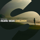 Children - EP/Keanu Silva