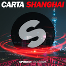 Shanghai - Single/Carta