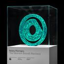 The Moment (Novell) Remixes/Nicky Romero
