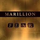 F E A R/マリリオン