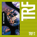 masquerade / Winter Grooves/TRF