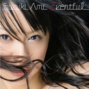 Eventful/鈴木亜美
