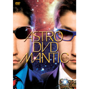 Cosmic Night Run (須永辰緒 DJ20周年記念PARTY@ageHa 2004/11/02)/m-flo