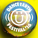 To The World/DANCE EARTH PARTY
