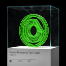 Mamo/Florian Picasso & Tom Tyger