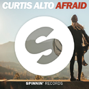 Afraid - Single/Curtis Alto
