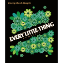 Every Best Single ~COMPLETE~  / Every Little Thing