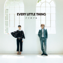 アイガアル/EVERY LITTLE THING