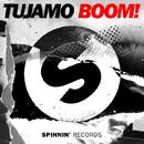 BOOM! - Single/Tujamo
