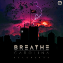 Sleepless - EP/Breathe Carolina