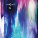 nil/touch my secret