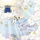 Love story -2000020220161101-/Raphael