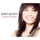 Journey To The Heart/松居慶子