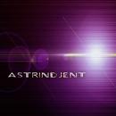 Astrindjent/はょり