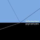 海/Reflecting Water