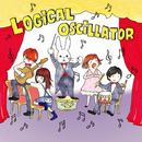 E.S.O.T./Logical OSCillator