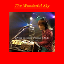 The Wonderful Sky/kNock in Story Project J.M.C