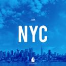 NYC/J. Lisk