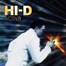 ACTIV8/HI-D