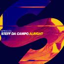 Alright - Single/Steff da Campo